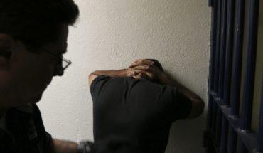 México deberá registrar todas las detenciones del país: iniciativa