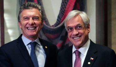 Macri en Chile: Dirá presente en la cumbre por el Prosur
