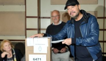"""Marcelo Tinelli in politics: """"I want to know what is the plan"""""""