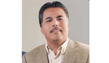 Matan al periodista Santiago Barroso en Sonora