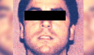 Matan en Nueva York a Frank Cali, líder mafioso de la familia Gambino