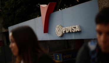Mature ordered transfer of the European Office of Pdvsa to Moscow