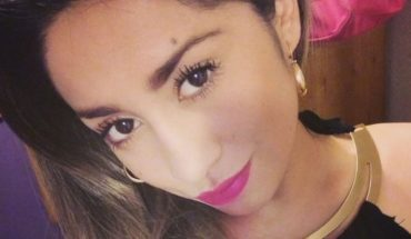 """Mother of Fernanda Maciel after """"key witness"""" statements: """"Is someone who is sick, who is alone"""""""
