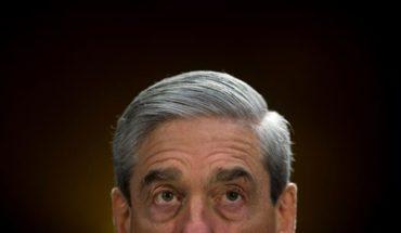 Mueller no presentará más cargos en su investigación sobre Rusia y Trump