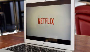 Netflix aumenta sus tarifas a partir de este 14 de marzo