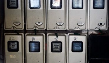 New meters: announce Bill so that electric companies assume the cost