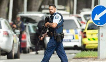 Nueva Zelanda reformará sus leyes sobre armas tras la masacre