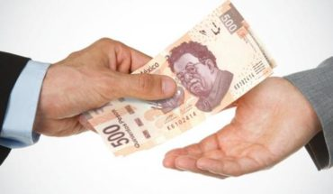 Organismos proponen más impuestos a grandes empresas