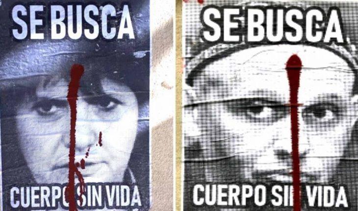 Patricia Bullrich y Sergio Bergman, víctimas de amenazas de muerte