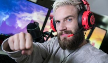 Perdió la guerra: el youtuber más popular fue desplazado por cuenta que comparte películas de Bollywood