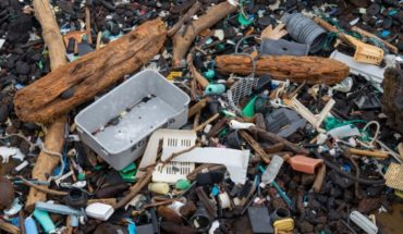Plastic: the faces of the product that we should delete