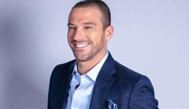 """""""Podemos Hablar"""": el nuevo programa de Chilevisión conducido por Julián Elfenbein que debuta hoy"""