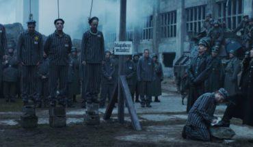 Polémica por nuevo video de una banda alemana ¿ambientado en un campo de concentración?