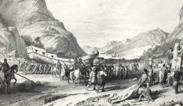 Por qué 500 años después en México no le perdonan a Tlaxcala que se aliara con el conquistador Hernán Cortés