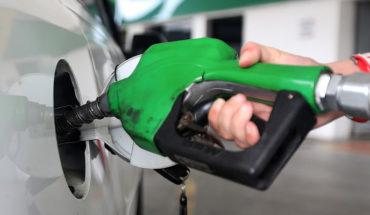 Precios vigentes de gasolina y diésel, hoy martes en Michoacán
