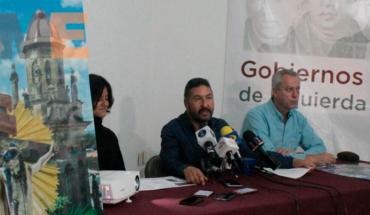 Presenta Pátzcuaro, Michoacán actividades para Semana Santa