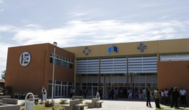 Pro-life groups denounce marriage that held the c-section in Tucumán