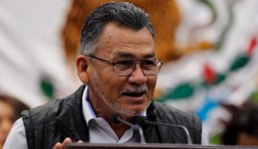 Promesa de no reelección de AMLO, despeja dudas en la oposición: Sergio Báez Torres