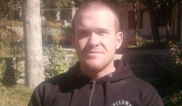 Quién es el autor del ataque terrorista que dejó 49 muertos en Nueva Zelanda