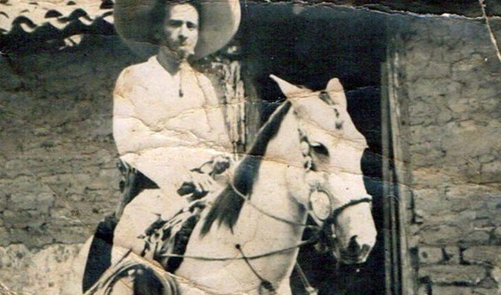Reanudan búsqueda de Rosendo Radilla, desaparecido en 1972 por el Ejército en Guerrero