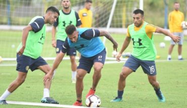 Rosario Central welcomes Guild looking to start on the right foot in the Copa Libertadores