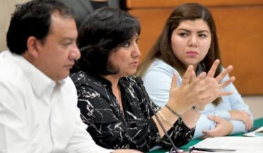 SFP crea un mecanismo para investigar La Estafa Maestra
