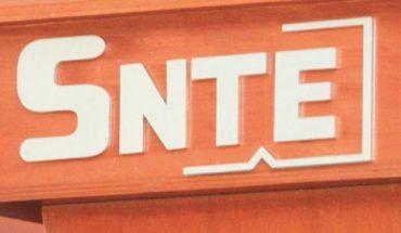 SNTE se manifestará para exigir a AMLO cumpla promesas de campaña