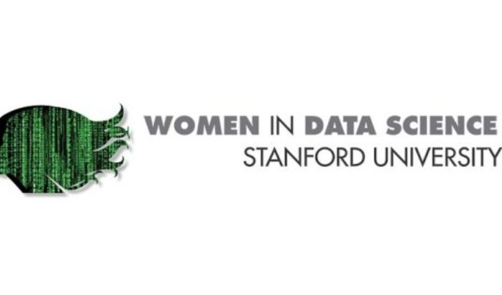 """Satellite International Conference """"Women in Data Science"""" (WiDS 2019) at the Catholic University of Chile"""