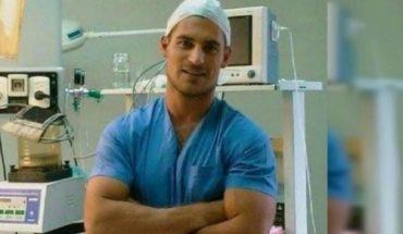 Se conoció el veredicto para el anestesista Gerardo Billiris