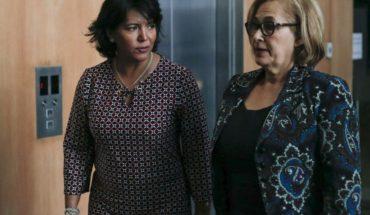 Senators and national prosecutor unite to prevent new cases as 'Nest'