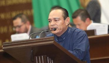 Soluciones de fondo en el transporte público: Salvador Arvizu Cisneros