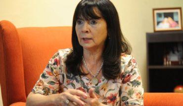 Susana Trimarco habló con Filo,News mientras la justicia tucumana la busca