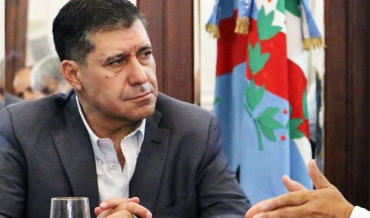 Suspendieron las elecciones en La Rioja, ¿y ahora?