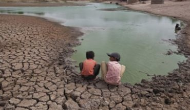 The climatic challenges that come us over