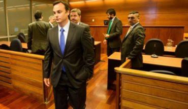 The curiosities of the case of Aldo Motta