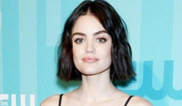 """The universe of Riverdale expands with """"Katy Keene"""""""