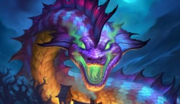 The year of the Dragon: the changes that will come in Hearthstone