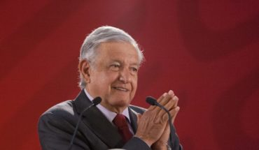 There is a State plan in the field of human rights, accused OSC on first 100 days of AMLO