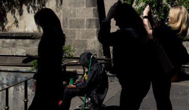 Tláhuac y Azcapotzalco las alcaldías con más desigualdad de género