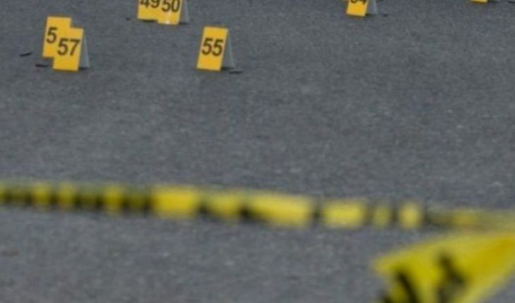Two migrant die in attack by armed group in Chiapas