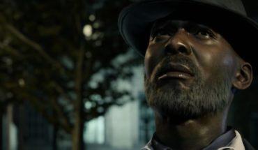 Un actor de videojuegos tuvo que bajar sus videos racistas de redes sociales