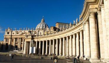 Vaticano recuerda a AMLO que Iglesia ya pidió perdón a indígenas en 1992