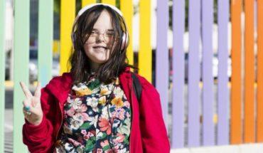 Vivir con síndrome de Down en el siglo XXI