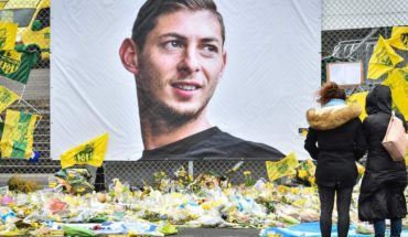 Which revealed the tragedy of Emiliano Sala in the sale of players