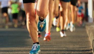 ¿Conoces la historia de Barkley Marathon, la maratón más difícil del mundo?