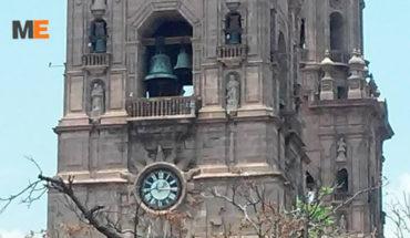 ¿Podría terminar el Horario de Verano en México? En la Unión Europea se estima que el último cambio de horario sea en 2021