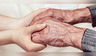 11 de abril: Día Mundial del Parkinson