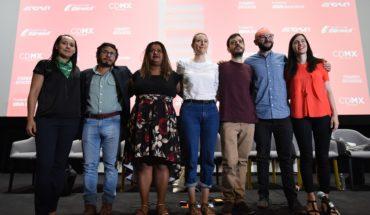 12 documentales sobre violencia que proyecta Ambulante