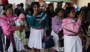 14 pueblos originarios de Xochimilco buscan el autogobierno