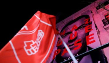 70% de mesas escrutadas: socialistas ganan las elecciones en España y la ultradera de VOX se mete al Parlamento